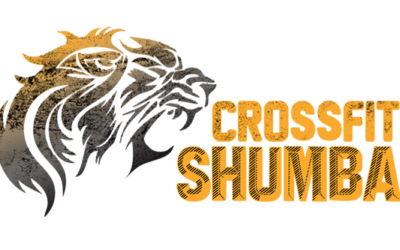 Shumba's Open Preparation WODs