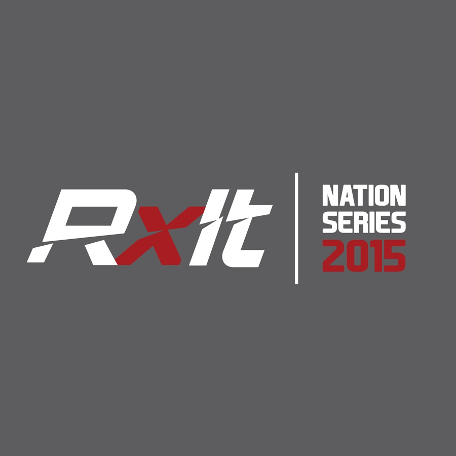 October Catch Up: UWS and RXit Nations Series